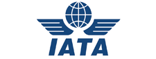 certification iata