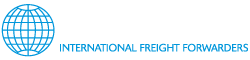 Interglobo Logo
